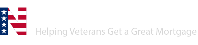 National VA Loans