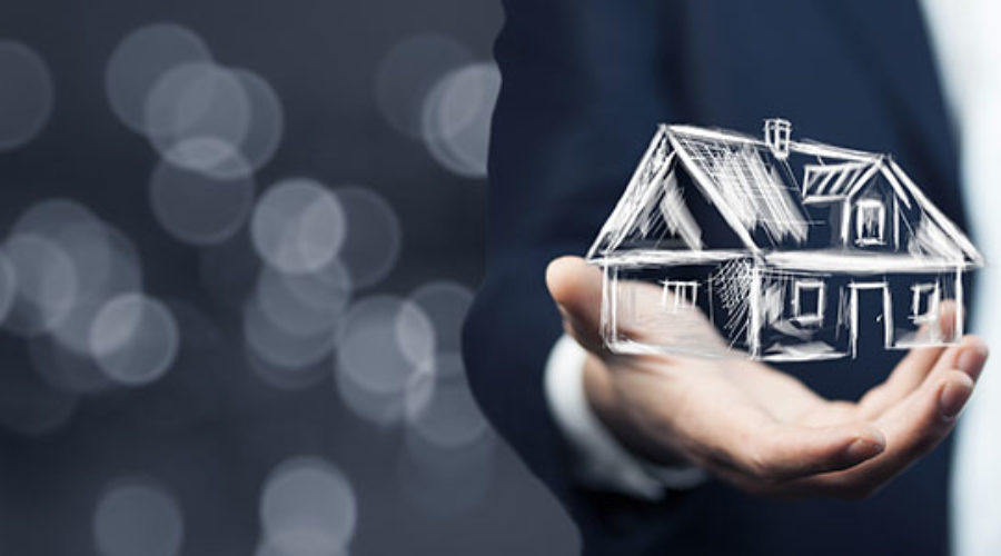 Benefits of Home Ownership - A Veterans Guide - National VA