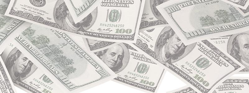 VA Cashout refinance loan