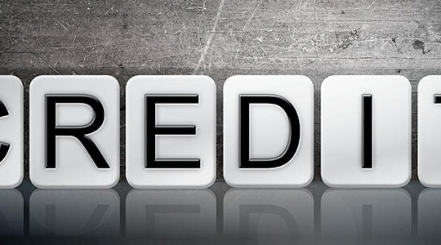 VA Loan Credit Requirements