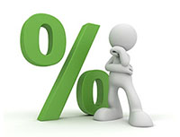 va loan discount points