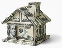 va home loan appraisal fee