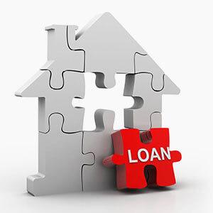 why a va loan