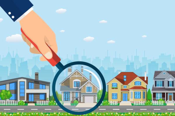 va loan inspection requirements