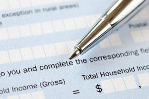 Loan Estimate Form Explained