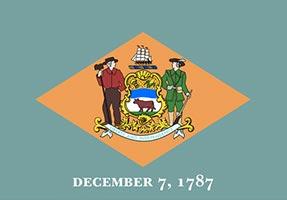 Delaware Military Bases