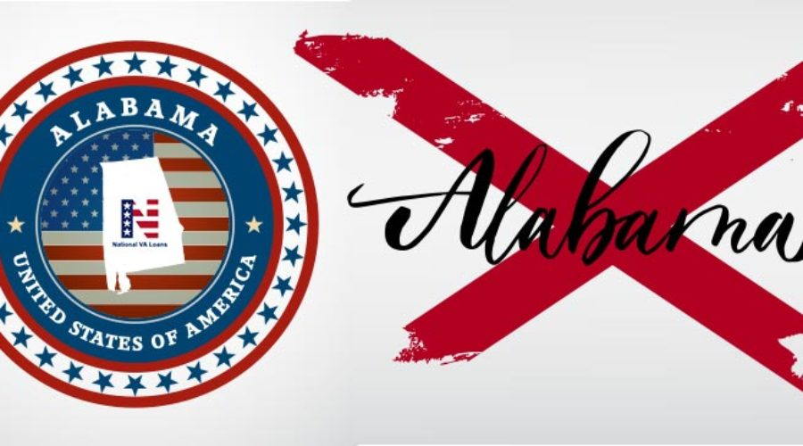 Alabama Military Bases