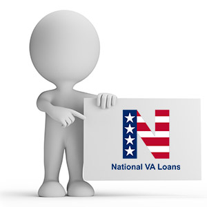 va loan - National VA Loans
