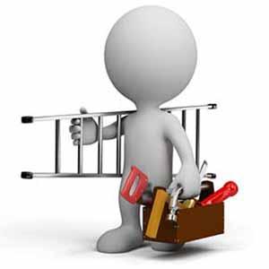 va renovation loan lenders